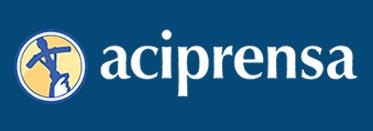 https://www.aciprensa.com/